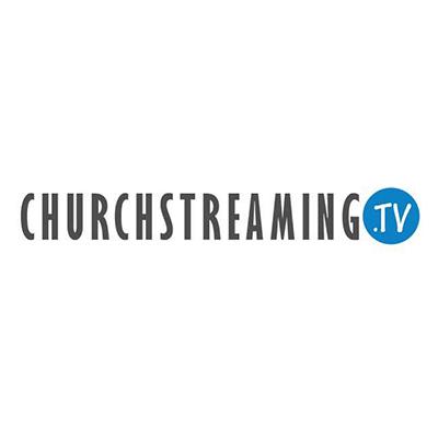 church streaming tv