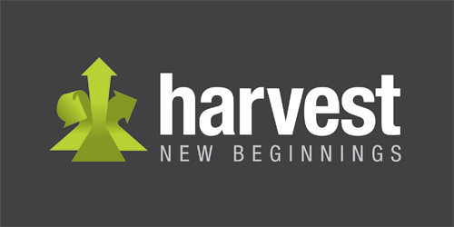 Harvest New Beginnings