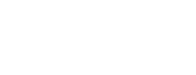 Freedom Counseling Ministries