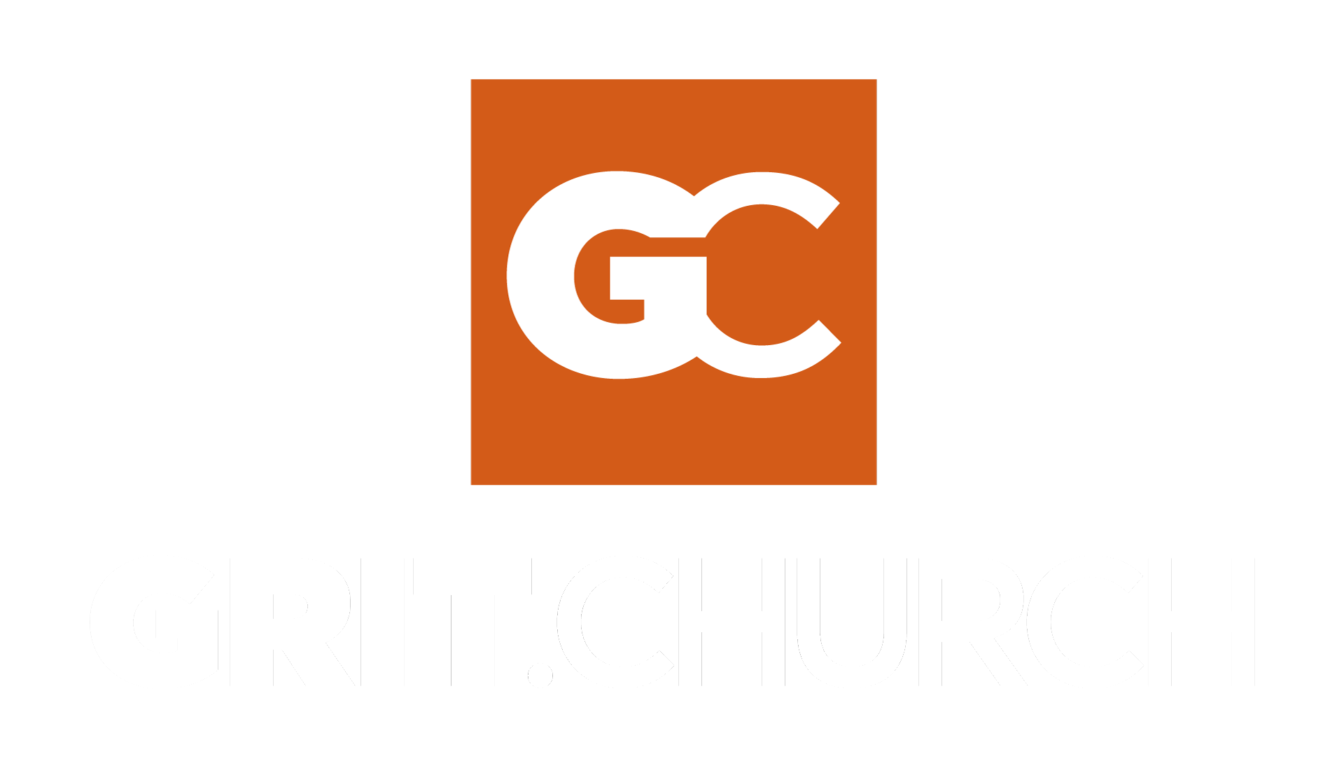 grit.church
