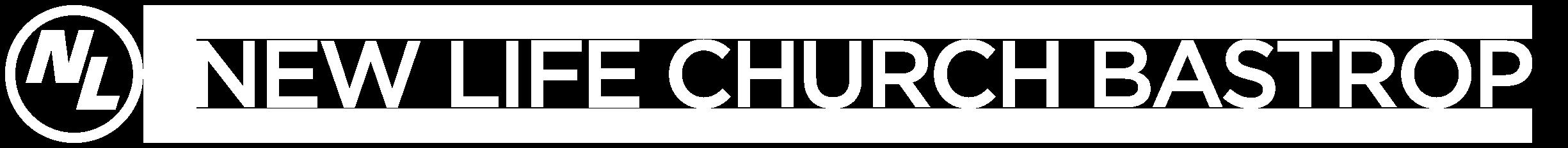 New Life Church Bastrop